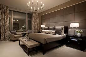 brown bedroom ideas decorating white walls brown furniture cumberlanddems us