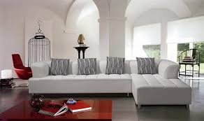 Sectional Sofa Set White Sectional Sofa Set Tos Lf 2235