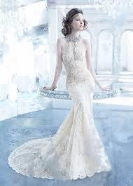 lazaro wedding dress lazaro wedding dresses 2014 salecards org