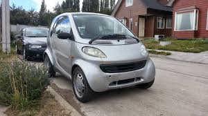 nissan armada zona franca vehículos zona franca punta arenas y región de aysén 02 01 2015