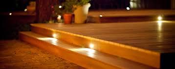 Step Lights Led Outdoor Outdoor Led Recessed Lights Dekor Lighting