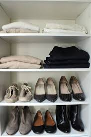 closet cleanout the only 10 pieces of clothing you need gardenista