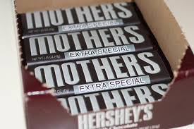 lovely little snippets mother u0027s day idea
