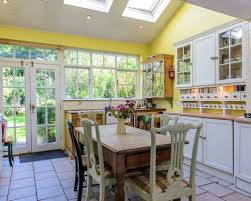 Cottage Style Kitchens Designs Kitchen Cottage Style Houzz