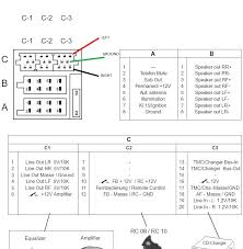 proton wira wiring diagram proton wiring diagrams instruction