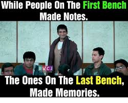 Bench Meme - 25 best memes about memes memes meme generator