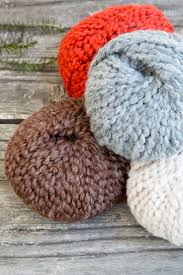 30 best tweed images on pinterest tweed knitting patterns and