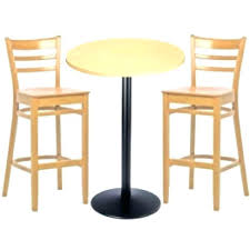 high top table and stools high bar tables and stools high bar table and chairs merit light