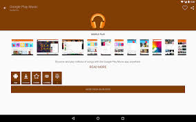 tv store for tv apps android apps on google play