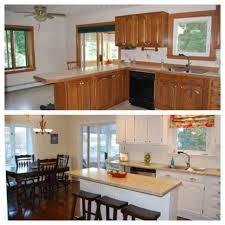 bi level kitchen ideas kitchen designs for split level homes saveemail dazzling design