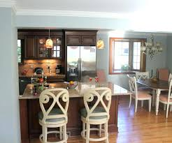 how tall are upper kitchen cabinets glass upper kitchen cabinets kirani co