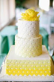 351 best yellow weddings images on pinterest yellow weddings