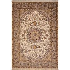Persian Rugs Scottsdale Seattle Persian Rugs Wa New Rugs Vintage Rugs Antique Rugs