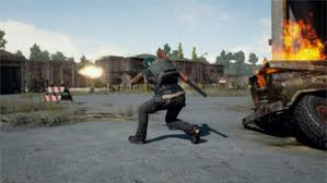 pubg cheats forum pubg delays season start cheat code central