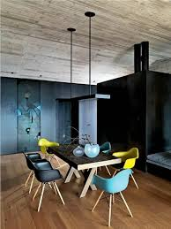 alinea chaises salle manger chaise salle a manger chaises de table conforama newsindo co
