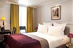 chambre montana pin by hôtels maurice hurand on bourgogne montana hôtel