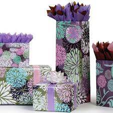 gift wrap bags gift wrap gift wrap birthday wrapping paper gift bags