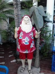 25 days of beach themed christmas songs life along the gulf coast