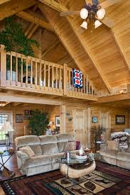 log homes interior 21 best log home interior designs u2013 honest abe log homes images on