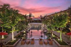 hilton garden inn bali ngurah rai airport kuta indonesia