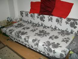 sofa selbst gestalten sofa selbst gestalten 13 with sofa selbst gestalten bürostuhl