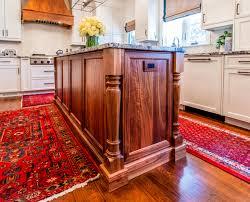 hardware for walnut cabinets walnut wood why it s trending walker woodworking