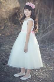 buy sophia flower dresses online at petite adele