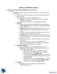 Female Breast Anatomy And Physiology Female Reproductive System Human Anatomy And Physiology Quiz