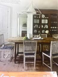 nate berkus dining room jones and cole july 2016