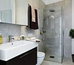 bathroom ideas apartment creative apartment bathroom decorating ideas on a budget