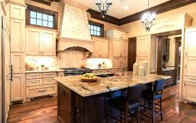 kitchen island decorations fall decor for kitchen island corbetttoomsen com