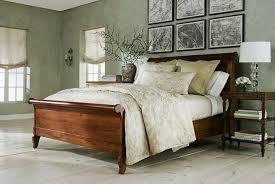 bedroom design ethan allen sleigh beds at big lots kmart bedroom