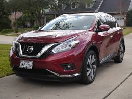 nissan murano platinum for sale new 2016 nissan murano images reverse search