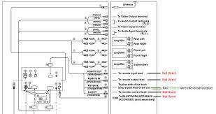 my project jk com ixa w404 wiring diagram page 1 powered by