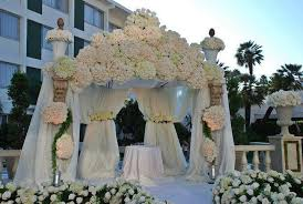 Perfect Wedding Planner Theme And Decoration For Your Perfect Wedding Call The Best Event