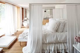 Shabby Chic Style Homes by Pamela Anderson U0027s Magincal Modern Malibu Home Shabby Chic Style