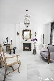 living room living room interior elegant living room furniture