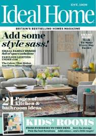 country homes and interiors country homes interiors magazine