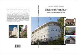 Vhs Bad Homburg Edition Chrop Gedrucktes Und Mehr U2026