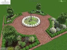 25 unique small garden plans ideas on pinterest garden design