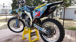 cz motocross bikes for sale cz 250 enduro motorcycles for sale