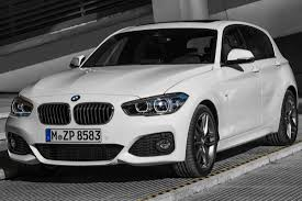 lease bmw 1 bmw 1 serie lease via activlease