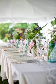 Field To Table Catering Events Table Field Catering
