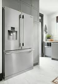 ikea design kitchen 32 best semihandmade supermatte ikea kitchen bathrooms images on
