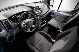 lexus van 2018 2018 ford transit pricing for sale edmunds