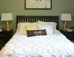 Duvet Ella 7 Piece Comforter Set Avondale Manor Walmart And