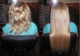 Micro Link Hair Extensions Prices by Hair Extensions Straightening True Beauty Salon Rocky Point