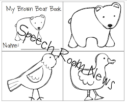 brown bear coloring pages image gallery brown bear coloring