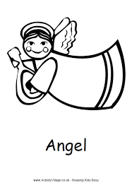 christmas math coloring pages color sheet christmas images