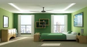 men home decor masculine room decor home decor large size bedroom designs men home